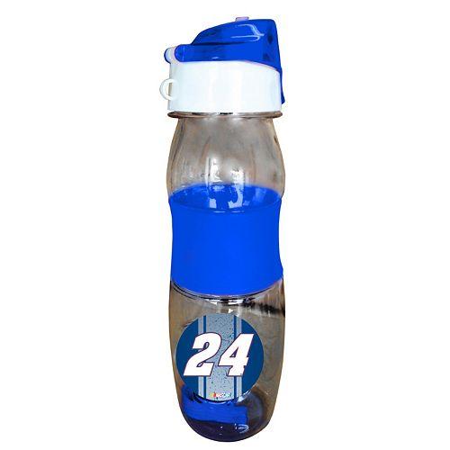 Chase Elliot Water Bottle
