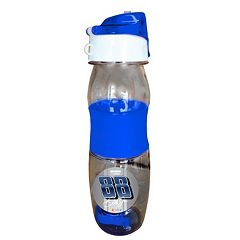 Dale Earnhardt, Jr. Water Bottle