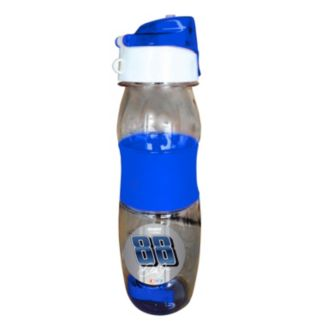 Dale Earnhardt, Jr. Water Bottle