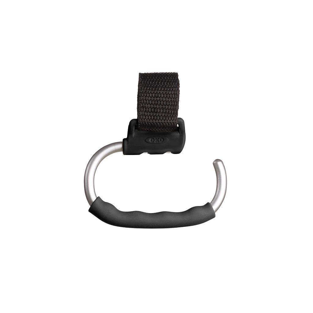 OXO Tot Handy Stroller Hook