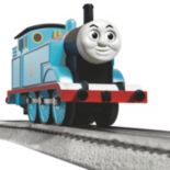 Remote Control Thomas the Tank Engine by Lionel Trains