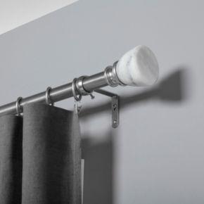 Umbra Marlow Adjustable Curtain Rod