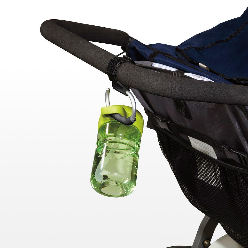 OXO Tot 2-pk. Handy Stroller Hooks