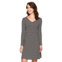 Womens Casual Dresses, Clothing | Kohl's
