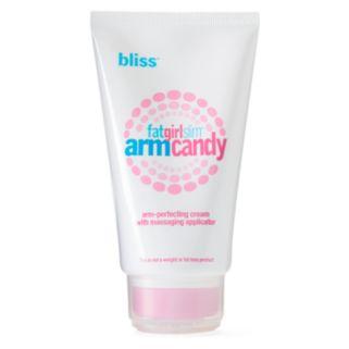 bliss fatgirlslim Arm Candy Arm-Perfecting Cream