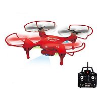 Swift Stream Remote Control Z-6CV Camera Drone