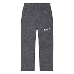 Toddler Boy Nike Therma-FIT Fleece Pant