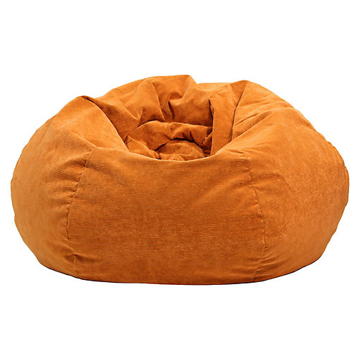 Astounding Dorm Essentials Beanbag Chairs Chairs Furniture Kohls Pabps2019 Chair Design Images Pabps2019Com