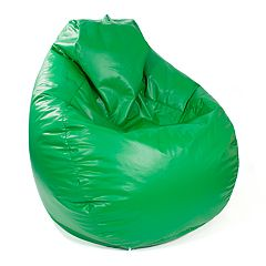 Fantastic Green Beanbag Chairs Chairs Furniture Kohls Pabps2019 Chair Design Images Pabps2019Com