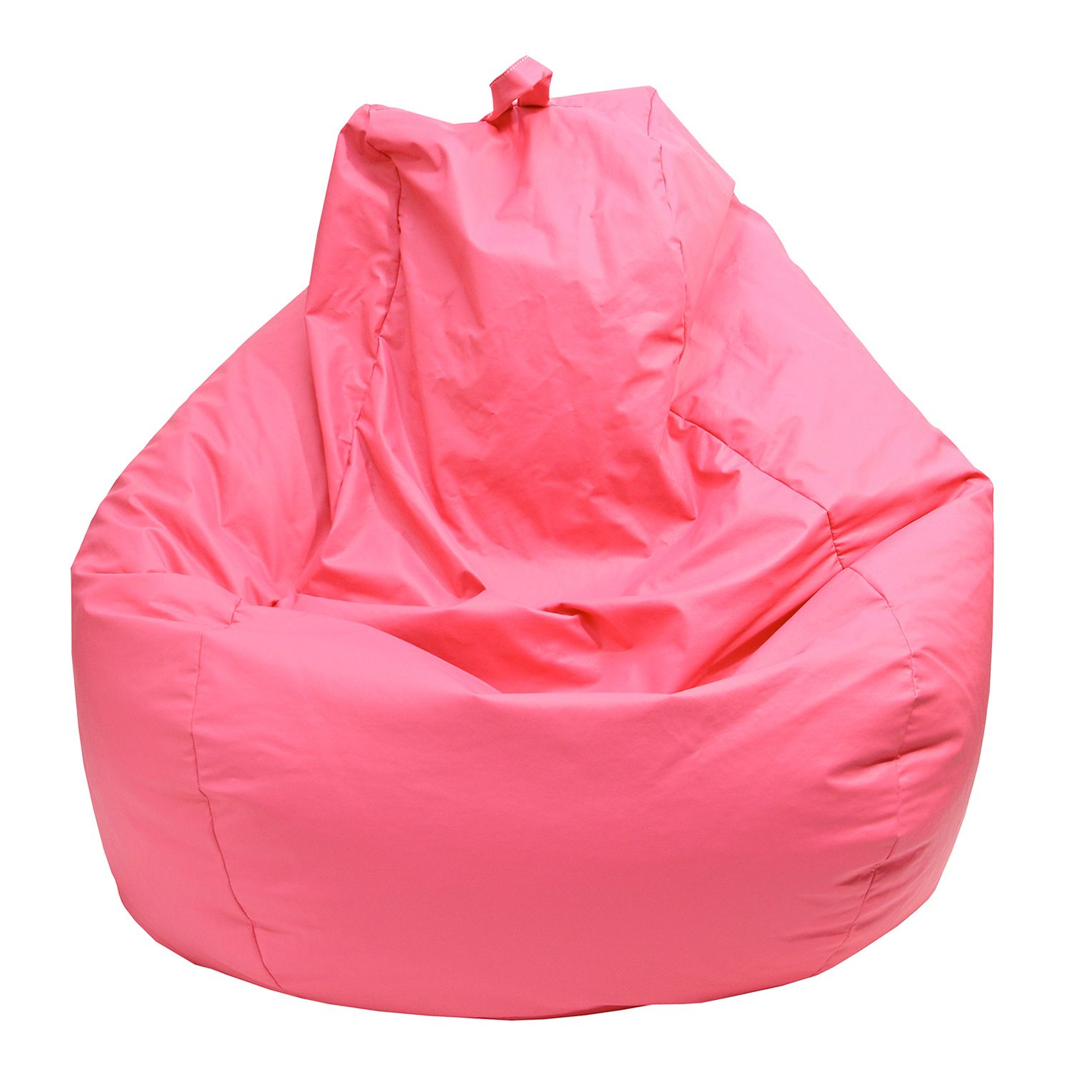 Beanbag Chairs Chairs Furniture Kohls