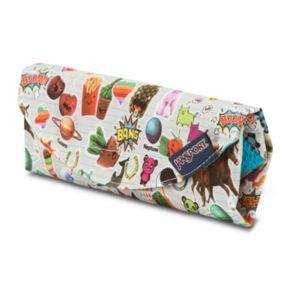 JanSport Digital Wrap Accessory Bag