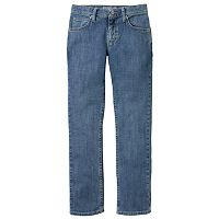 Boys 8-20 Lee Premium Select Skinny Jeans