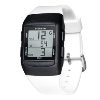 ScoreBand PRO Five Mode Scorekeeper Watch
