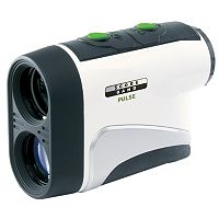 ScoreBand PULSE Golf Laser Rangefinder