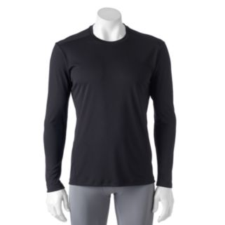 Men's adidas UltraTech ClimaCool Base Layer Tee