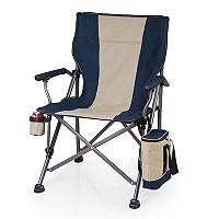 Picnic Time Outlander Camp Chair