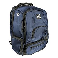 FUL Upload Backpack