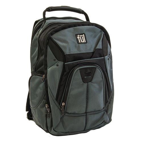 FUL Gung-Ho Backpack