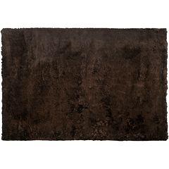 Safavieh Modern Shag Rug