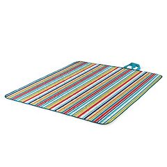Picnic Time XL Vista Blanket