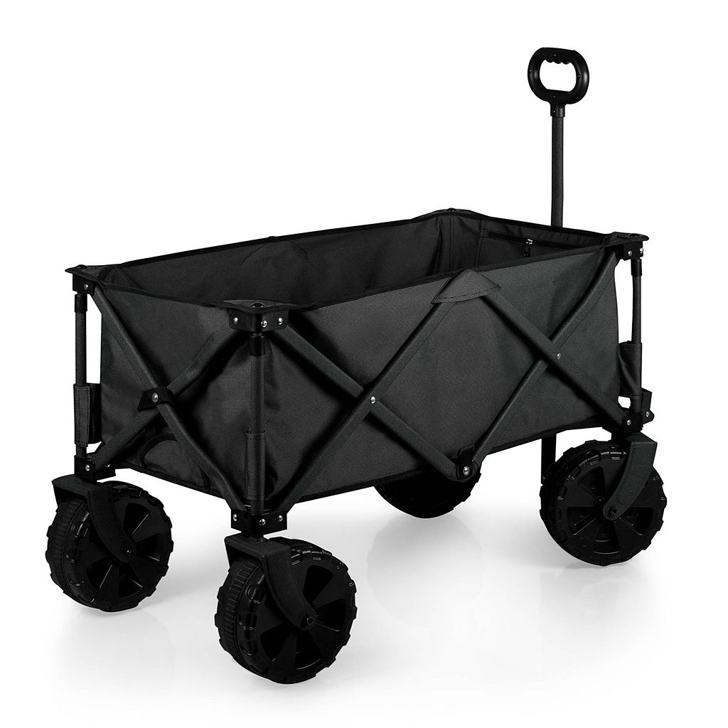Picnic Time All-Terrain Adventure Wagon