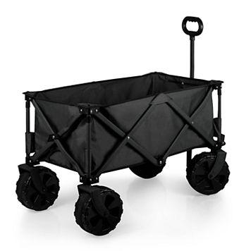 Picnic Time All-Terrain Adventure Wagon