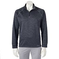 Men's Tek Gear® Performance Fleece Quarter Zip