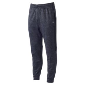 Men's Tek Gear Performance Fleece Jogger Pants