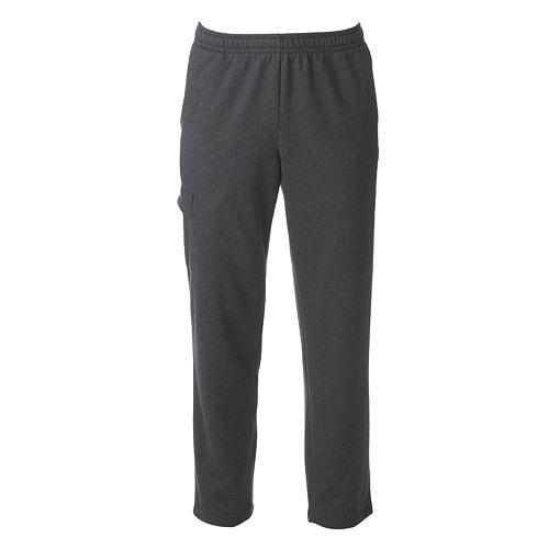Tek Gear® Fleece Cargo Pants