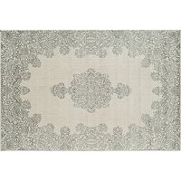 Rugs America Carmen Traditional Ornamental Rug