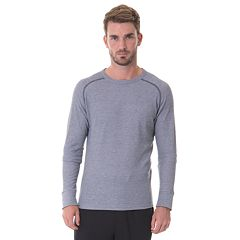 Men's IZOD Thermal Top