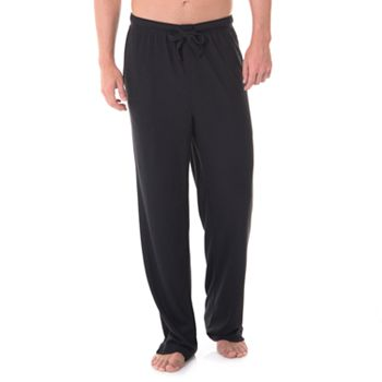 Men's IZOD Thermal Pants