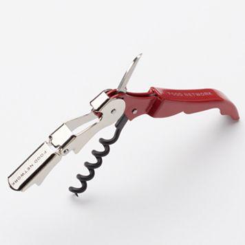 Food Network™ Waiter's Corkscrew