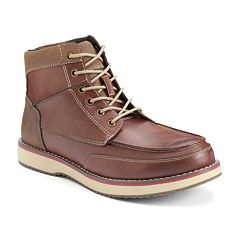Mens Casual Boots - Shoes | Kohl&39s