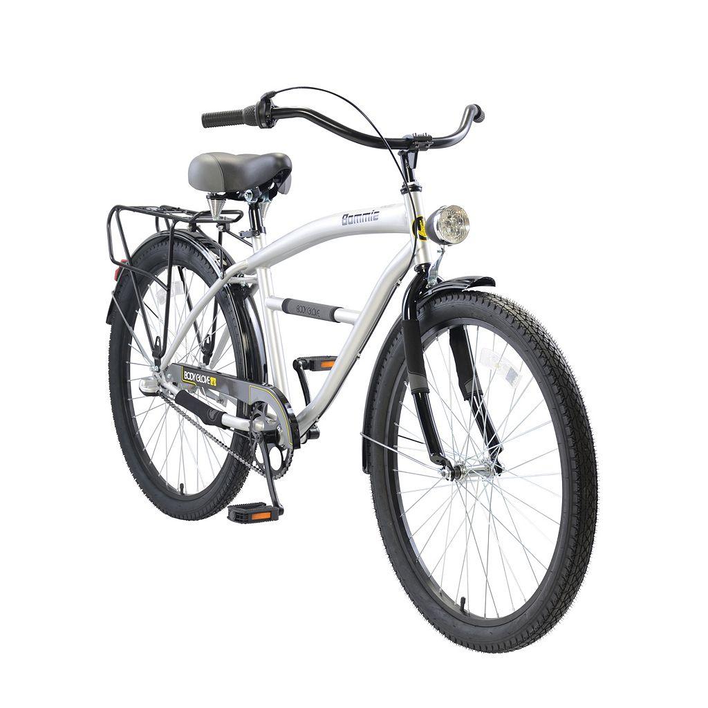 Men's Body Glove Bommie 26-in. Wheel Cruiser Bike