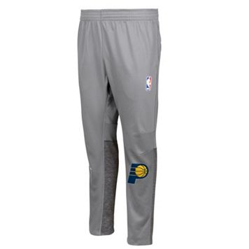 Men's adidas Indiana Pacers On-Court Pants