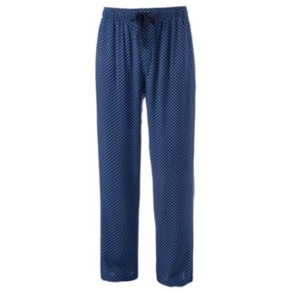 Men's IZOD Lounge Pants