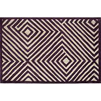 Rugs America Gramercy Maze Rug