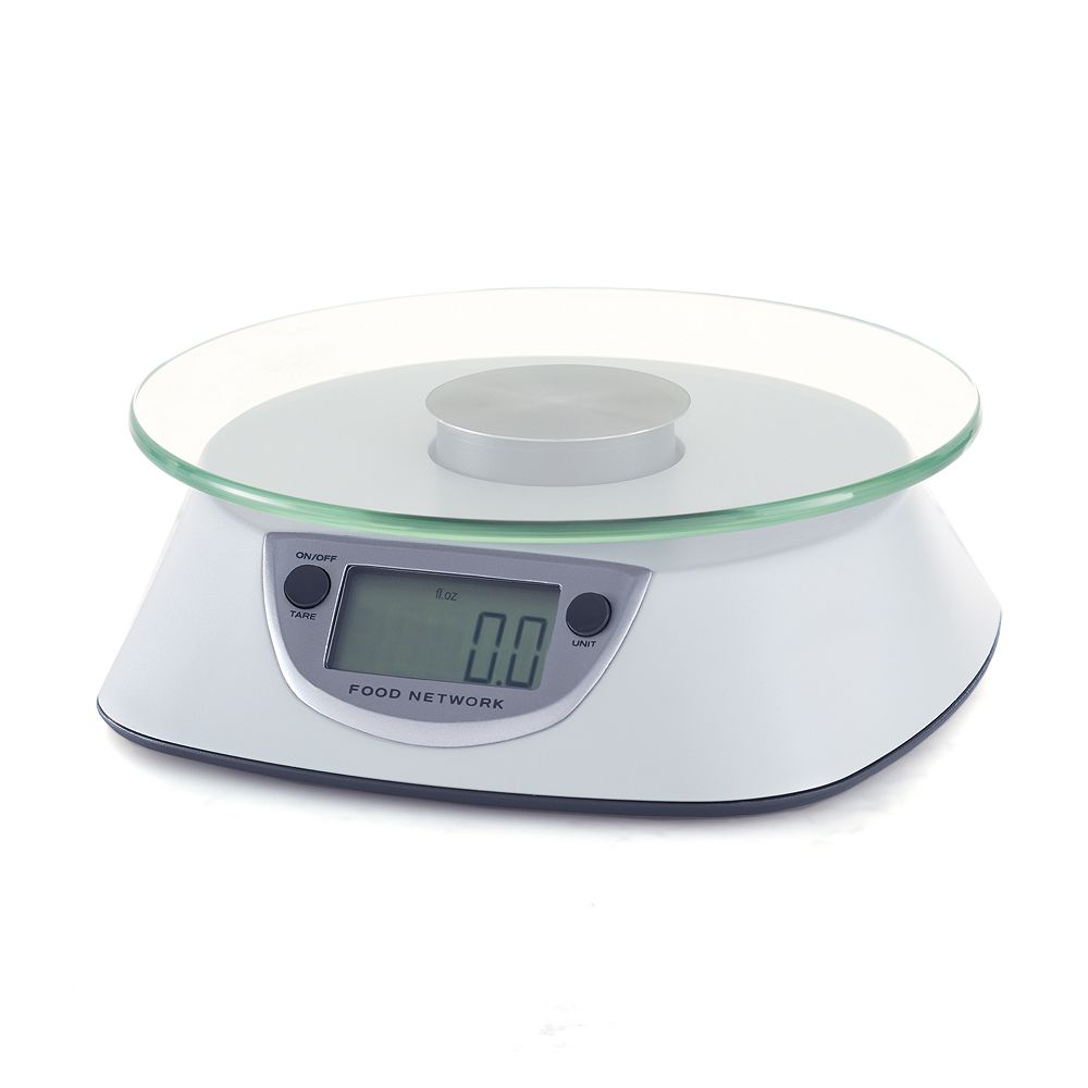 Uncategorized Food Network Kitchen Appliances digital kitchen scale food scale
