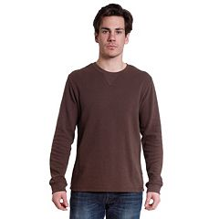 Men's Stanley Classic-Fit Crewneck Tee