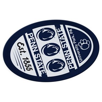 Penn State Nittany Lions Jumbo Game Day Magnet