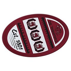 South Carolina Gamecocks Jumbo Game Day Magnet