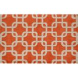 Rugs America Gramercy Squares Rug