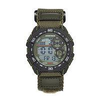 Armitron Men's Sport Digital Chronograph Watch - 40/8329OGN