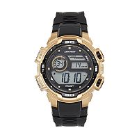 Armitron Men's Sport Digital Chronograph Watch - 40/8347BGD