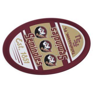 Florida State Seminoles Jumbo Game Day Peel & Stick Decal