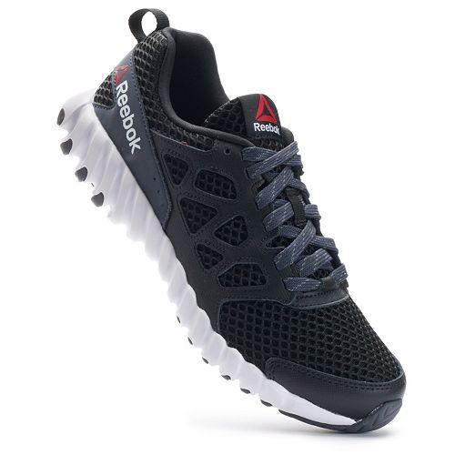 f865c4f8e72 Reebok Twistform Blaze 2.0 Boys  Running Shoes