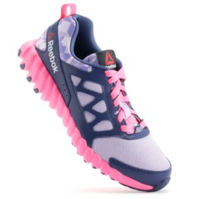 Reebok Twistform Blaze 2.0 Girls' Running Shoes