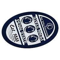 Penn State Nittany Lions Jumbo Game Day Peel & Stick Decal