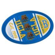 UCLA Bruins Jumbo Game Day Peel & Stick Decal